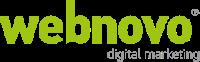 logo_webnovo